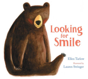 Looking for Smile PDF