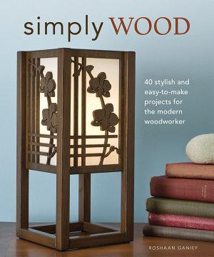 Simply Wood PDF