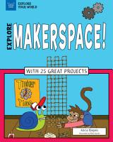 Explore Makerspace  PDF