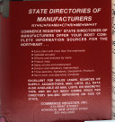 Directory of Corporate Affiliations PDF