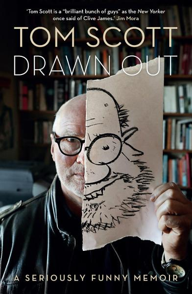 Download Drawn Out Book