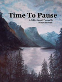 Download Time to Pause Book