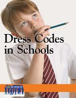Dress Codes in Schools