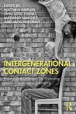 Intergenerational Contact Zones