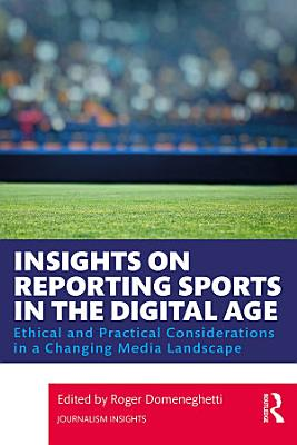 Insights on Reporting Sports in the Digital Age PDF