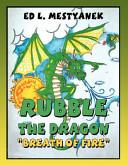 Rubble the Dragon PDF