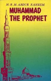 Muhammad The Prophet