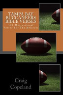 Tampa Bay Buccaneers Bible Verses PDF