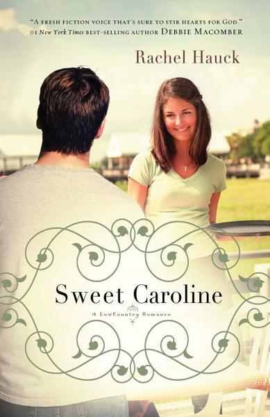 Download Sweet Caroline Book