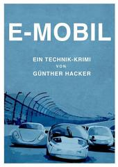 E-Mobil: Ein Technik-Krimi, Ausgabe 2