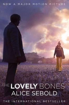 The Lovely Bones 2