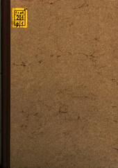 Oeuvres illustrées de George Sand: ¬La mare au diable u.a, Volume1