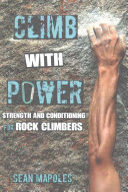 Climb with Power