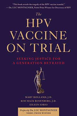 The HPV Vaccine On Trial