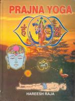 Prajna Yoga PDF