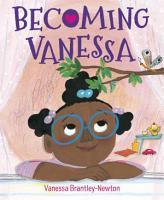 Becoming Vanessa PDF