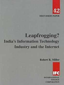 Leapfrogging  PDF