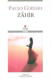 Zâhir