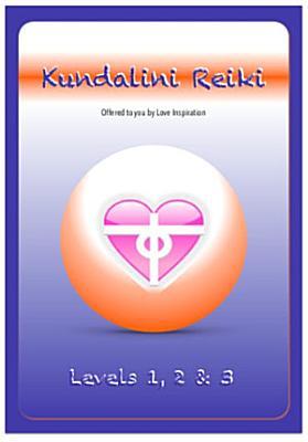 Kundalini Reiki PDF