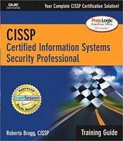 CISSP Training Guide PDF