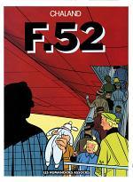 Freddy Lombard : F.52