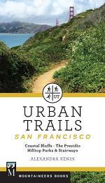 Urban Trails: San Francisco