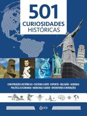 Guia 501 Curiosidades Históricas Ed.02