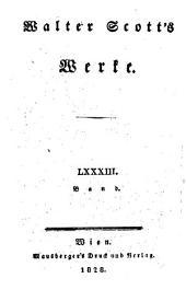 Leben Napoleon Bonaparte's, Kaisers der Franzosen ; Achter Band: mit einer historischen Uebersicht über die französische Revolution, Band 838