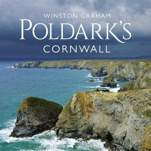 Poldark s Cornwall