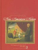 Encyclopedia of the New American Nation: Presbyterians to Yorktown, index