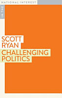 Challenging Politics PDF