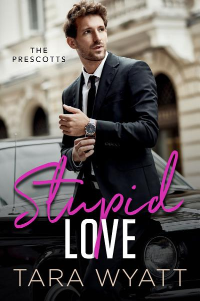 Download Stupid Love Book