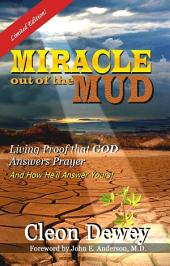 Miracle Out of the Mud