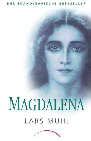 Magdalena PDF