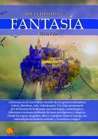 Breve historia de la fantas  a PDF