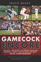 Gamecock 2 PDF