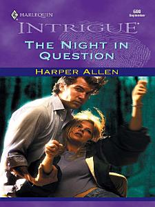 The Night In Question PDF