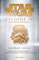 Star WarsTM   Episode IV   Eine neue Hoffnung PDF