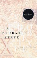A Probable State PDF