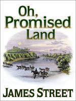 Oh Promised Land PDF