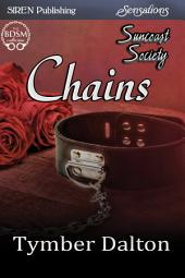 Chains [Suncoast Society]