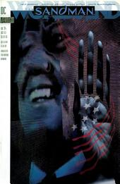 The Sandman (1988-) #54