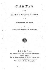 Cartas: Volume 4