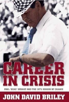 Career in Crisis PDF