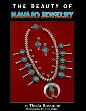 The Beauty of Navajo Jewelry