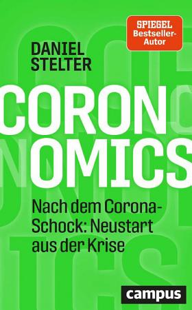 Coronomics PDF