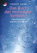 Das Buch der Horoskop Symbole PDF