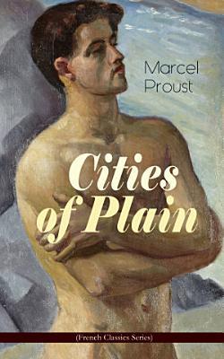 Cities of Plain  Modern Classics Series