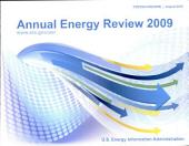 Annual Energy Review, 2009