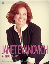 Janet Evanovich: A Biography